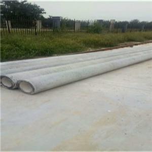 15米电线杆