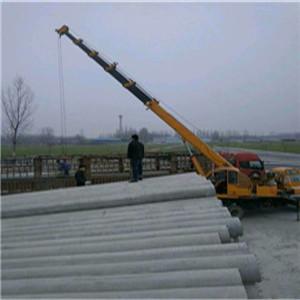 9米电线杆
