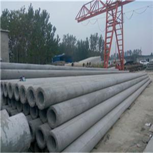 10米电线杆