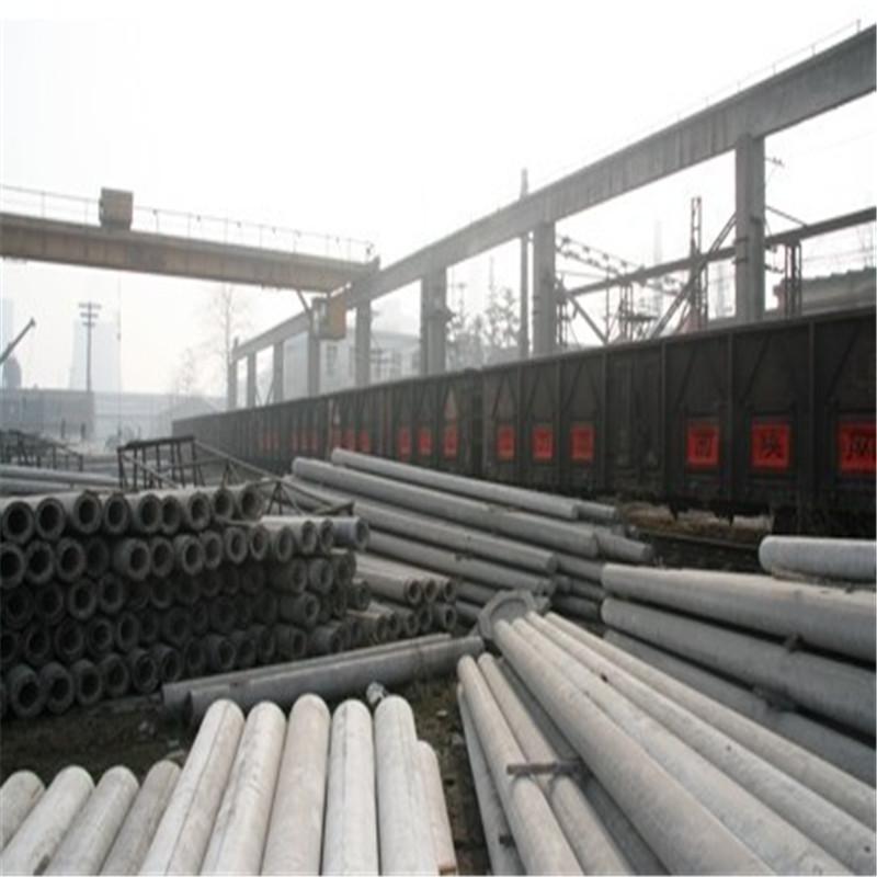 防止水泥杆中心偏移的措施