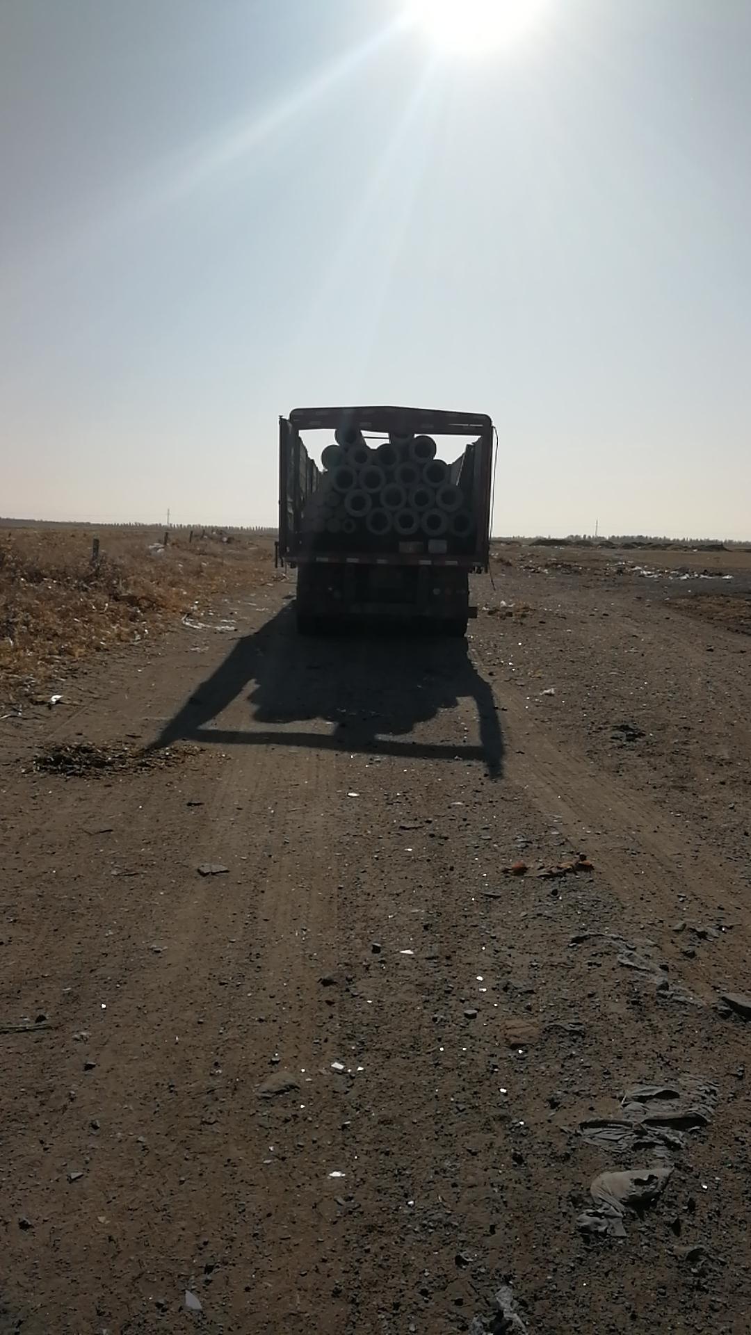 山东水泥电线杆装置措施